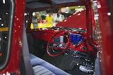 017-bangkok-custom-car-show