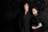 Sherlock-season-2