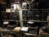 Radio Central