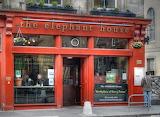 The-Elephant-House-Edinburgh Scotland