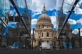 St-pauls-cathedral-