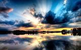 sky of mind