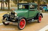 1929-Ford-20140215022550-BIG