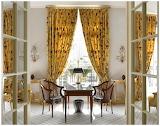 Hotel Bristol Paris Sunny Suite