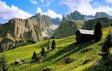 Trentino-gruppo-del-Sella