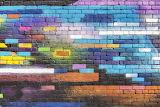 Urban Wall
