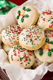 Cookies 83