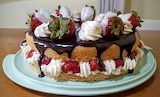 Cake-1843909 960 720