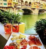 Ciudades italia020