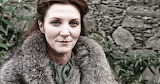 GameOfThrones Catelyn