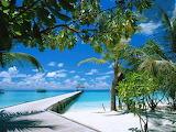 The-best-top-desktop-beach-wallpapers-hd-beach-wallpaper-15