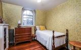 Basement Bedroom (17 of 19)
