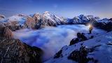 Mountaineering1