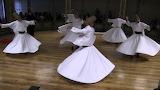 Sufi Trance Dance