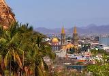 Mazatlan, Mexico7