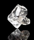 Diamant de Herkimmer
