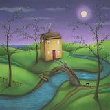 Moon River - Paul Horton