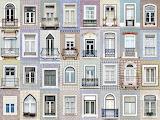 Lisbon - (c) Andre Goncalves