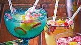 Bebida-hawaiana