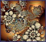 Lemons-by-fractalchemist1