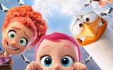 The Stork Movie