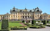 Drottningholm Palace - Sweden