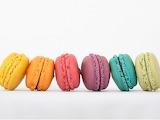 Le-Macaron