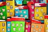 Colours-colorful-painted-houses