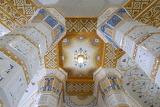 Hotel Imperial, Prague, CZ