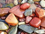 Colored-wet-Stones-1024x768