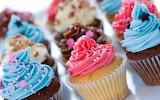 ^ Cupcakes