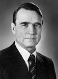 President Mauno Koivisto 1923–2017