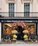 Shop London UK florist
