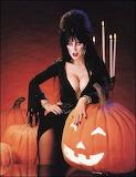 Elvira-Halloween