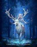 deer-fantasy