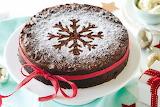 Christmas Cake @ taste.com.au...