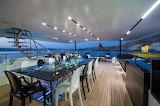 Ocean Paradise by Benetti Yachts 4