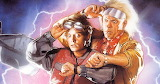 Back-To-The-Future-2-Movie-Facts-Trivia