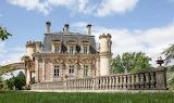 Chateau Clement - France