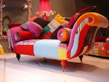 Funky-colorful-fabric-sofas-funky-sofa