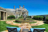 Oceanfront Estate in Newport, Rhode Island (2)