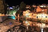 Bosnia - Sarajevo