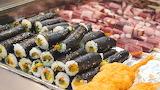 Best-Korean-Street-Foods-To-Try