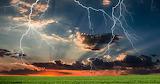 Thunder-and-lightning-FB