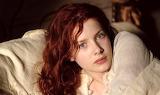 Rachel Hurd-Wood 1