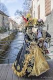Carnaval venitien 2015