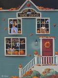 Knit Wit Yarrn Shoppe - Catherine Holman