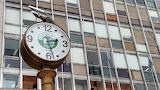 Reloj-Plaza-de-Mayo