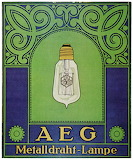 "Art ""Art of the Poster 1880-1918"" ""Minneapolis College of Art an"