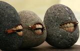 Toothrocks